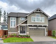 15356 127th Ave NE Unit 77, Woodinville image