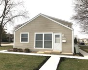 15948 76Th Avenue, Tinley Park image