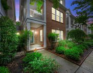 4544 Willow Croft Drive, Southwest 2 Virginia Beach image