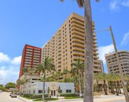 1551 N Flagler Drive Unit #503, West Palm Beach image