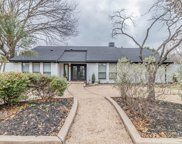 3701 Trilogydrive, Plano image