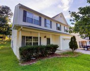 307 Rock Hound Road, Knightdale image
