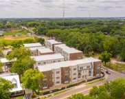 473 Geranium Park Way Unit 21B, Winter Garden image