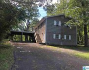 2460 Lakeshore Dr, Oneonta image