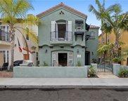5550   E Saint Irmo, Long Beach image