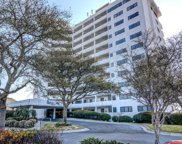 1080 Saint Joseph Street Unit #10b, Carolina Beach image