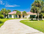30982 Osprey Court, Orange Beach image