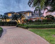 2749 Tecumseh Drive, West Palm Beach image