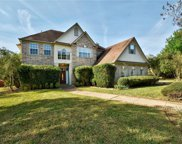 8501 Young Ln, Austin image