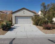 2812 Ground Robin Drive, North Las Vegas image