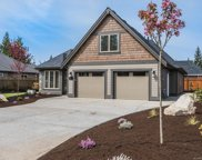 1032 Brookfield  Cres, French Creek image