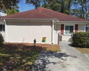 700 23rd Ave. S, North Myrtle Beach image