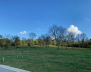 9443 Thatchbay Ct (Lot 13052), College Grove image
