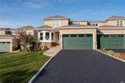 39 Kewpie Cir, Port Jefferson image