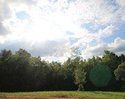 638 Crowe Creek Trail, Inman image