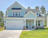 115 Cotesworth Court, Summerville image