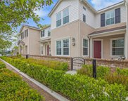 26 Gallo Street, Rancho Mission Viejo image