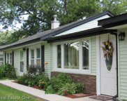 30235 FORT RD, Brownstown Twp image