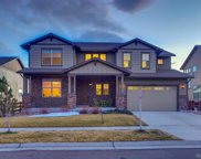 17762 W 83rd Place, Arvada image