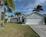 115 Bedford  Road, Port Saint Lucie image