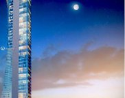17141 Collins Ave Unit #1701, Sunny Isles Beach image