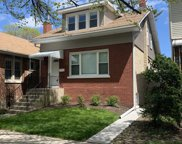 3853 North Richmond Street, Chicago image