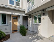 105 Maidenhair Ter, Sunnyvale image