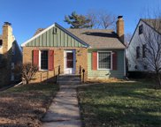 5609 James Avenue S, Minneapolis image