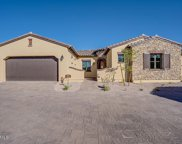 3265 S Coffeeberry Court, Gold Canyon image