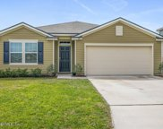 2096 PEBBLE POINT DR, Green Cove Springs image