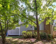 115 Pebble Ridge Lane, Winston Salem image