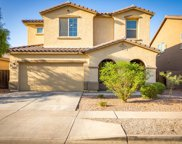 9326 W Odeum Lane, Tolleson image