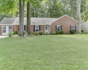 729 Helmsdale Way, South Chesapeake image
