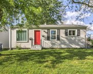 2741 Chatham  Drive, Maryland Heights image