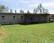 14410 Bald Hill Rd SE, Yelm image