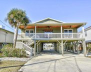 331 55th Ave. N, North Myrtle Beach image