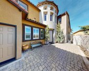 5235 Bellazza Ct., Reno image