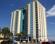 504 N Ocean Blvd. Unit 408, Myrtle Beach image
