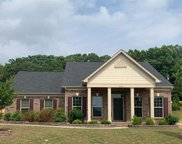 2025  Clover Hill Road, Indian Trail image