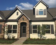 105 Jane Crossing, Mount Juliet image