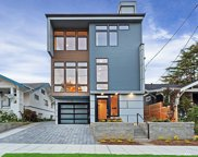720 N 49th St, Seattle image