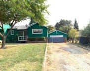7330  Eagle Road, Fair Oaks image