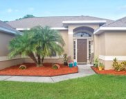 6061 NW Winfield Drive, Port Saint Lucie image