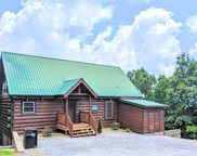 3221 Engle Town Rd, Sevierville image