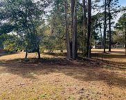 Lot 6 Golf View Ct., Pawleys Island image