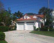 21688 Wapford Way, Boca Raton image
