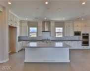 11280 Granite Ridge Unit #1029, Las Vegas image