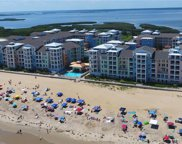3738 Sandpiper Road Unit 218B, Southeast Virginia Beach image