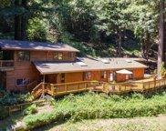 17803 Upper East Zayante Rd, Los Gatos image