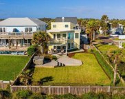 93 ORANGE ST, Neptune Beach image
